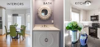 ASR Interior Designs  Simple Modern Classic - Simple modern interior design