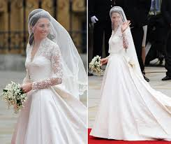 history of the wedding dress top 10 most iconic wedding dresses of history fashionisers