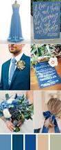 wedding color ideas tulle u0026 chantilly wedding blog