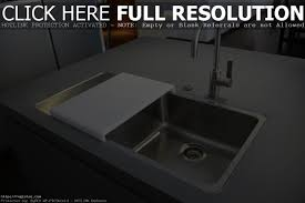 designer kitchen sink best kitchen designs