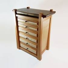 Free Woodworking Plans Jewellery Box by Image Detail For How To Build A Wooden Jewelry Box Free