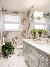 Grey Vanity Bathroom by Gray Vanity Houzz