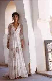 site vetement hippie chic 2465 best boho hippie indian and cowgirl style images on pinterest