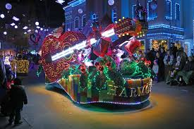 dollywood christmas lights 2017 america s favorite christmas event begins at dollywood on nov 4