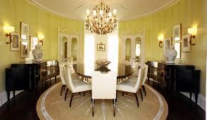 dining room wall sconces 15 elegant houzz outdoor lighting outdoor gallery design
