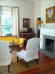 living room fabulous pashmina benjamin moore reviews pashmina