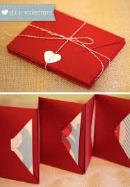 best 25 christmas card for boyfriend ideas on pinterest