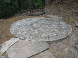 Patio Paver Kits 24 Best Home Renovation Paver Dresigns Images On Pinterest