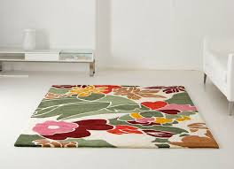 Discount Modern Rugs Contemporary Area Rugs Modern Area Rugs For Living Room