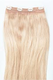 headkandy hair extensions review headkandy hair extensions review indian remy hair