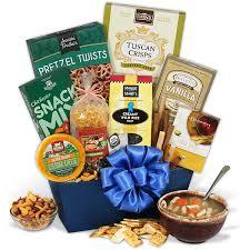 soup gift baskets soup gift basket by gourmetgiftbaskets