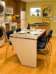 flsra404l kitchen dining table chandelier house plans ideas
