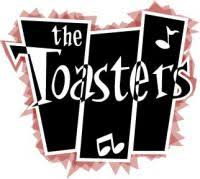 The Toasters Band Mr Suave U0027s Mod Mod World April 2009