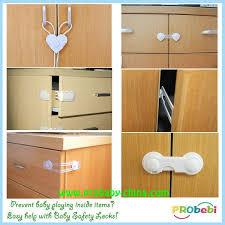 kitchen cupboard door child locks cupboard door child locks cheap