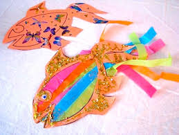 New Year S Decorations Crafts by Things To Make And Do Crafts And Activities For Kids The Crafty