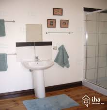 Plumbing A House Bed And Breakfast In Pretoria Iha 1277