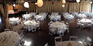 Wedding Barns In Missouri 28 Event Space Weddings Get Prices For Wedding Venues In Mo