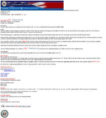 Kentucky travel visas images Congratulations you have won usa green card visa jpg