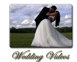 milwaukee wedding photographers j c designs llc waukesha web design milwaukee wedding