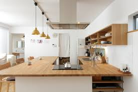 asian style kitchen cabinets 20 asian style kitchen ideas for 2018