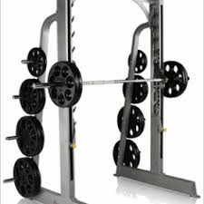 Weight Bench With Bar - smith machine versus free weight bench a battle of goals cooper