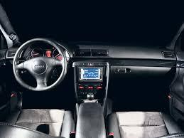2003 audi a4 1 8 t sedan 2003 audi a4 1 8t quattro featured vehicle eurotuner magazine