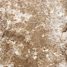 Sensa Laminate Flooring Shop Sensa Brown Persa Granite Kitchen Countertop Sample At Lowes