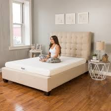 Gallery For Gt Cool Things To Buy For Your Room by Furniture Every Day Low Prices