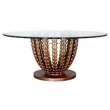High End Coffee Tables High End Coffee Tables U0026 Cocktail Tables Designed By Shah Gilani