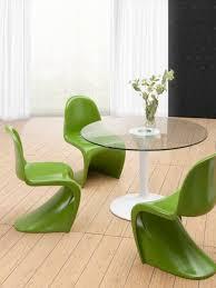 Modern Garden Chairs Garden Chairs Keko Furniture On With Hd Resolution 3072x2304