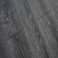 krono charcoal black 8mm laminate flooring floors direct
