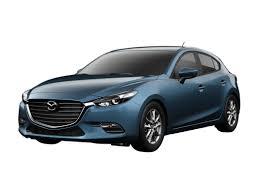 mazda hatchback new 2017 mazda mazda3 price photos reviews safety ratings