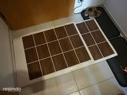 Schlafzimmer Dunkler Boden Weiße Möbel Dunkler Boden Möbel Ideen U0026 Innenarchitektur