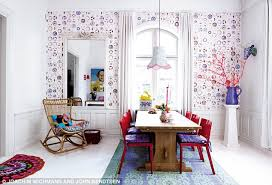 home interior brand interiors create a happy home guaranteed to bring a smile to