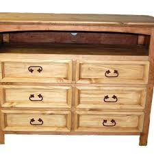 Rustic Bedroom Dressers - tv stand tv stand top bedroom dresser rustic bedroom furniture