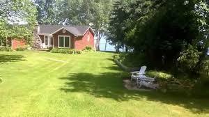 4 ninovan rd lake nipissing youtube