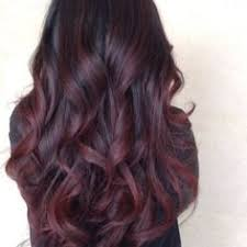 trend hair color 2015 trends 2015 hair color trends 8 fashion trend seeker