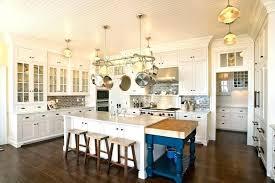 u shaped kitchen with island l shaped kitchen island designs with seating cheap u shaped kitchen