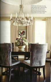 Grey Dining Room by 94 Best Dining Room Images On Pinterest Home Kitchen And Dining