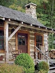 Wonderful Cabin 4 Lake Chelan Shores Rustic Embrace 11 3 My Chelan by Mountain Getaway Asheville Carolina Asheville And