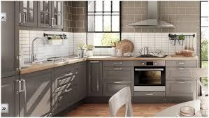 ikea grey kitchen cabinets ikea grey kitchen robinsuites co