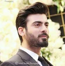 hair styles pakistan best mens summer hairstyles and haircuts 2017 in pakistan