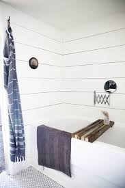 minimal rustic antique home decor bathroom decor idea mccarn