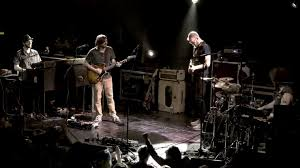 Nyc Events Concerts And More To Hit This Week Am New York Music News U0026 Concert Reviews Jambase