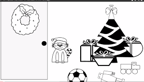 christmas sketch pack over 100 svg and png for video makers