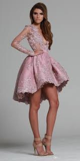 Cheap Cocktail Party Ideas - best 25 party dresses uk ideas on pinterest prom dresses uk