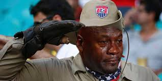 Usa Soccer Memes - the result was bad but these 17 usa vs argentina memes were too good