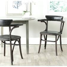 Safavieh Dining Chairs Dining Chairs Safavieh Dining Chairs Target Abby Flat Cream