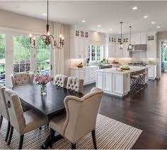 kitchen pics ideas and open concept kitchen ideas terrace on designs best 25
