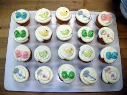 cool safeway bakery baby shower cakes 18 on cute baby shower ideas